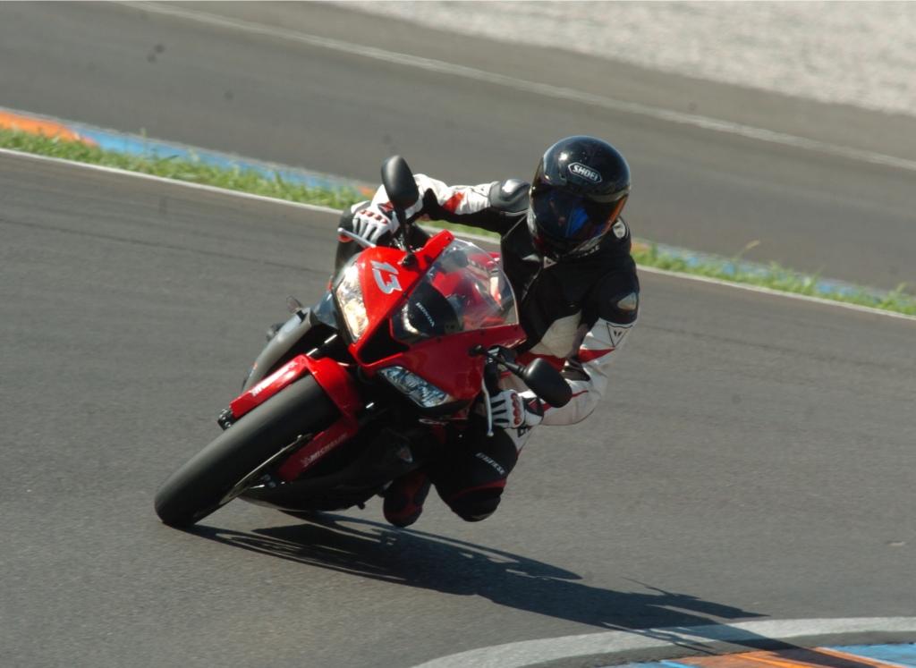 Franciacorta 2008