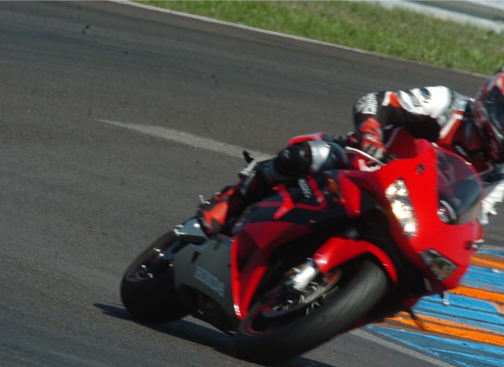 Franiacorta 2008
