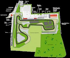 Circuiti: Franciacorta
