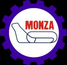 Circuiti: Monza