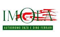 Circuiti: Imola