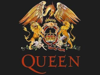 Cover bass: Queen -Bohemian Rhapsody-