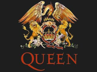 Cover bass: Queen-don't stop me now-