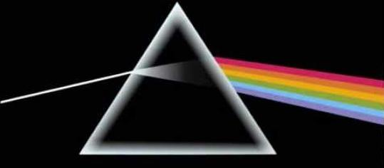 Pink Floyd -Time-