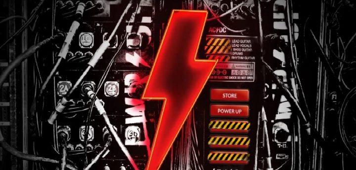 Nuovo singolo AC DC