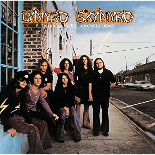 Cover bass liuke Simle man -Lynyrd Skynyrd-