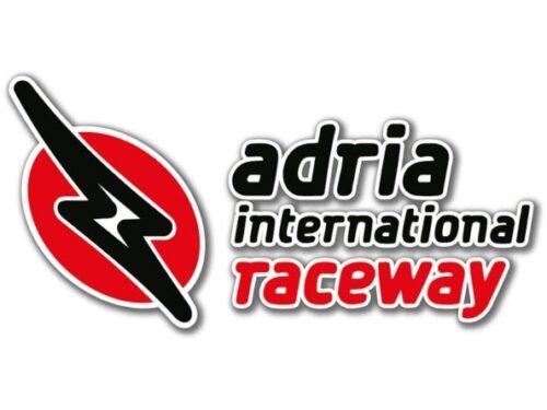 Circuiti: Adria