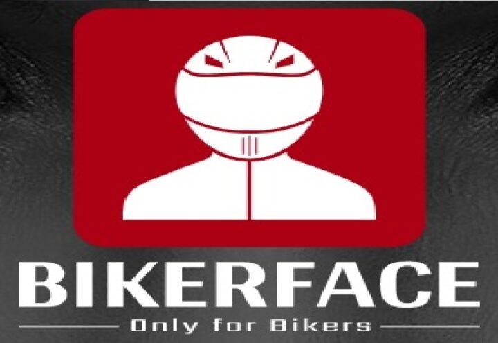 Bikerface | L'app più completa per motociclisti